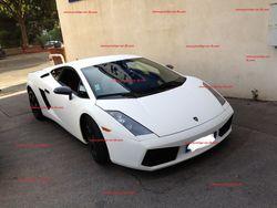 Carbone-blanc 3M-1080