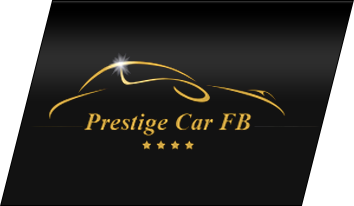 PRESTIGE CAR FB