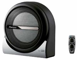 PIONEER TS-WX210A